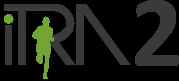 UTTN43 | ITRA2