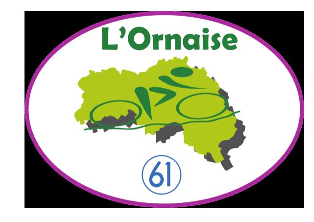 Logo Ornaise 2020