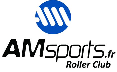 Logo_AMSports