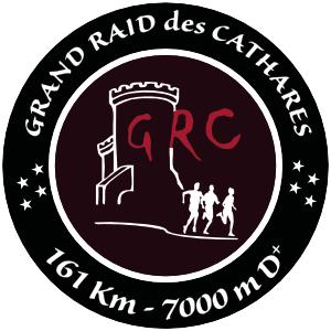 Grand raid des cathares 161 km 7000 m D+